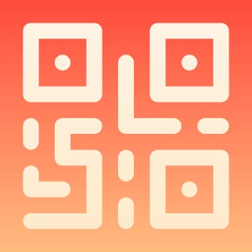 QScaN - QR & Barcode Scanner