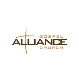Gospel Alliance Church