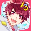 A3! - iPhoneアプリ