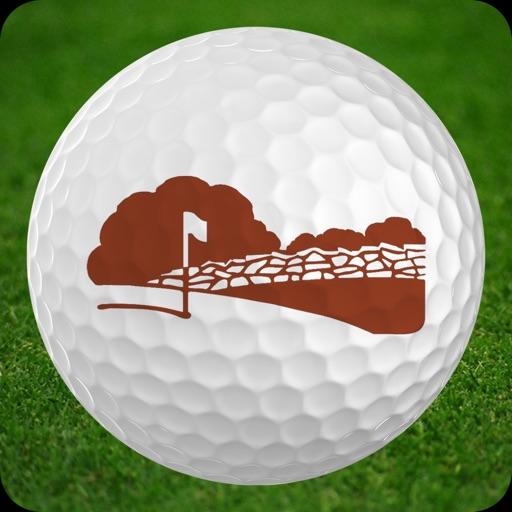 Greenhorn Creek Golf Resort