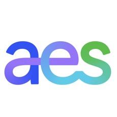 Móvil AES