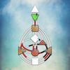 Healing Shore LLC - Human Design App artwork