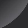 Eden Software Limited - Clear Spaces bild