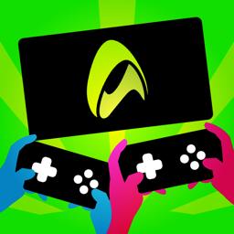 Ícone do app AirConsole