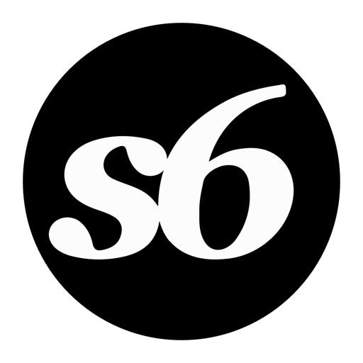 Society6: Art, Decor & More