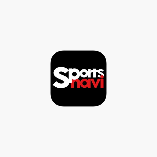 海外 サッカー スポーツ ナビ