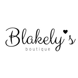 Blakely's Boutique
