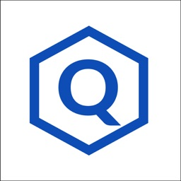 Q Property Management