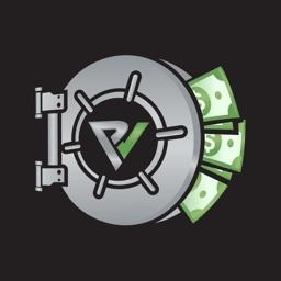 The Pick Vault