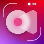 Screen Recorder - Crafty на пк