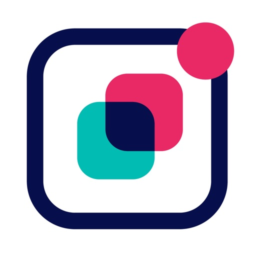 IG Views: Followers analyzer + free software for iPhone and iPad