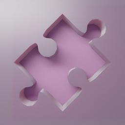 Lazy Puzzles