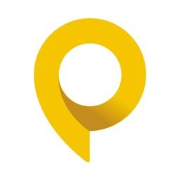 SPOTIO | #1 Field Sales App