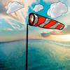 Best Search Infobrokerage, Inc - WeatherTrack GRIB artwork