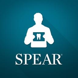 Spear Patient Education