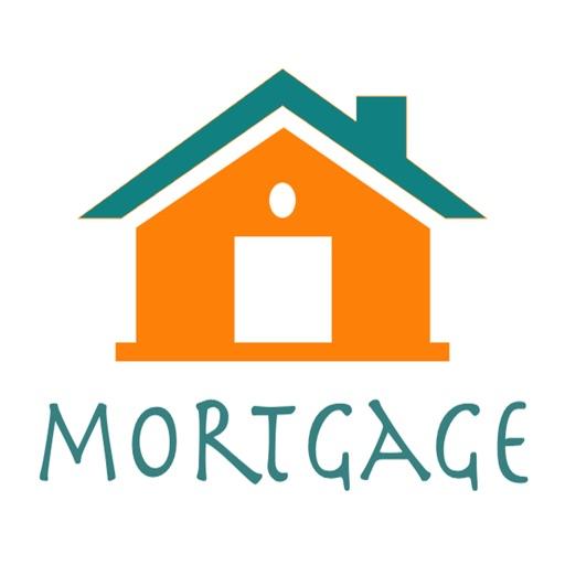Mortgage Calculator/ Loan Calc