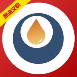 原油交易-贵金属期货行情资讯软件