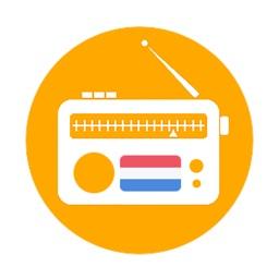 Radio Nederland Live Stream FM