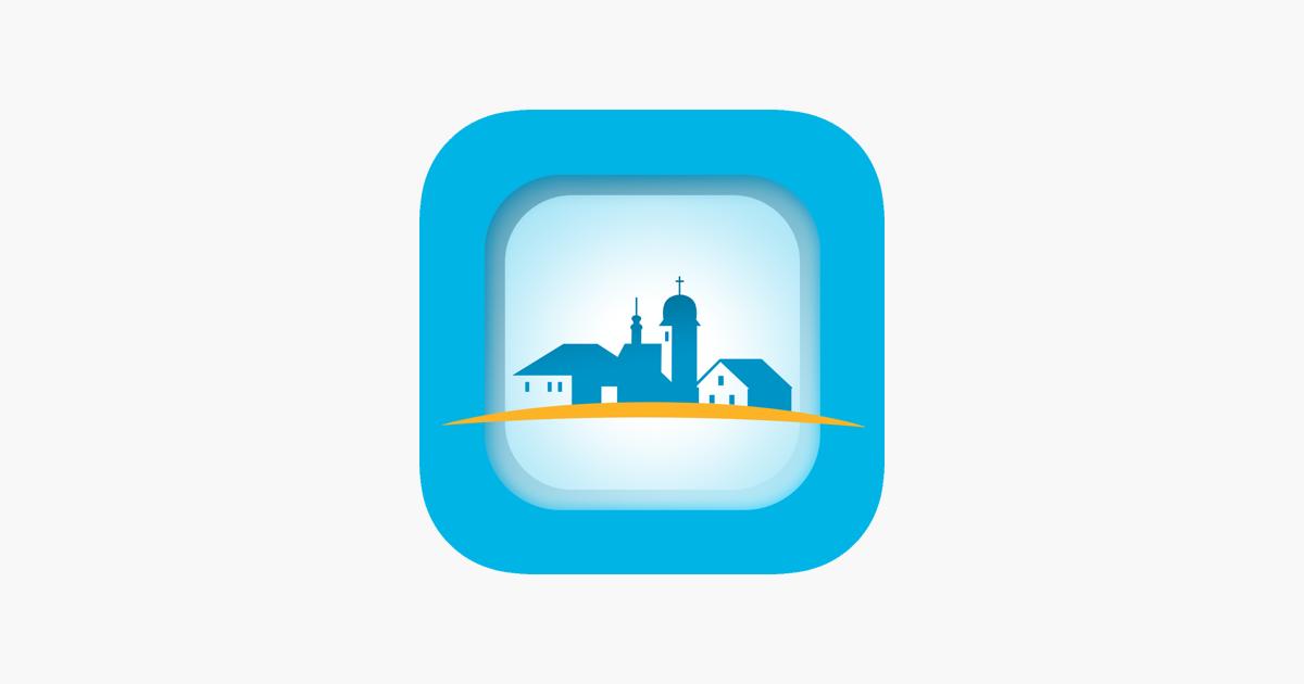 Aplikace pro mobiln telefony a tablety s Androidem - tst Pihlsit se - - osudov seznamka - nyn zdarma Pihlsit se - Pihlen uivatele na seznamce