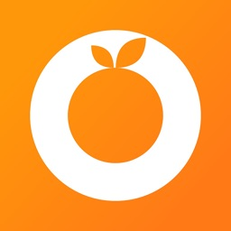 Orange Health for Patients