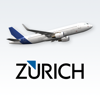 Flughafen Zürich / ZRH