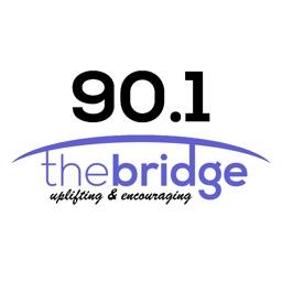 90.1 The Bridge