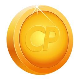 Coinpal - Bitcoin Wallet