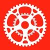 Bike Tracks Reviews