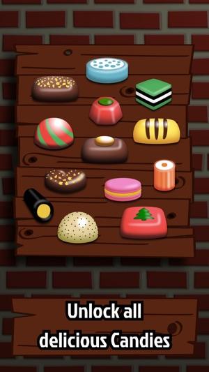 Sweet Factory Prime Screenshot