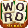 Magic Arts - Wordgrams - Word Search Games artwork