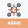 ASWB Exam Prep App