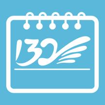 132助手-专业の平台