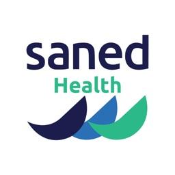 Saned Health