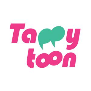 TappyToon Comics & Webtoons Books app