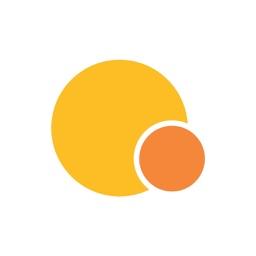 SoLo Funds: Lend And Borrow