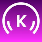 Радио Культура на пк