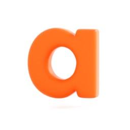 Agorapulse Companion App