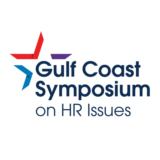 2021 Gulf Coast Symposium