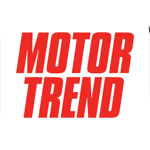MotorTrend на пк