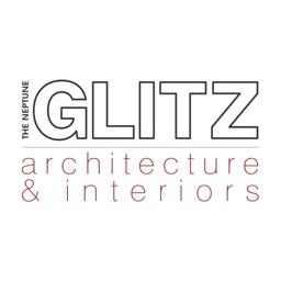 GLITZ architecture & interiors