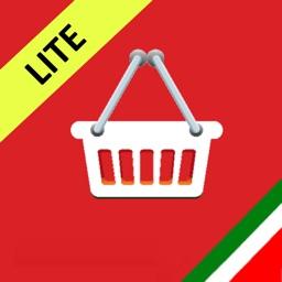 Shopy LITE