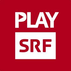 Play SRF