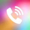 Color Call App