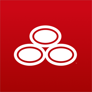 State Farm® Finance app