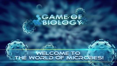 Game of Biology-0