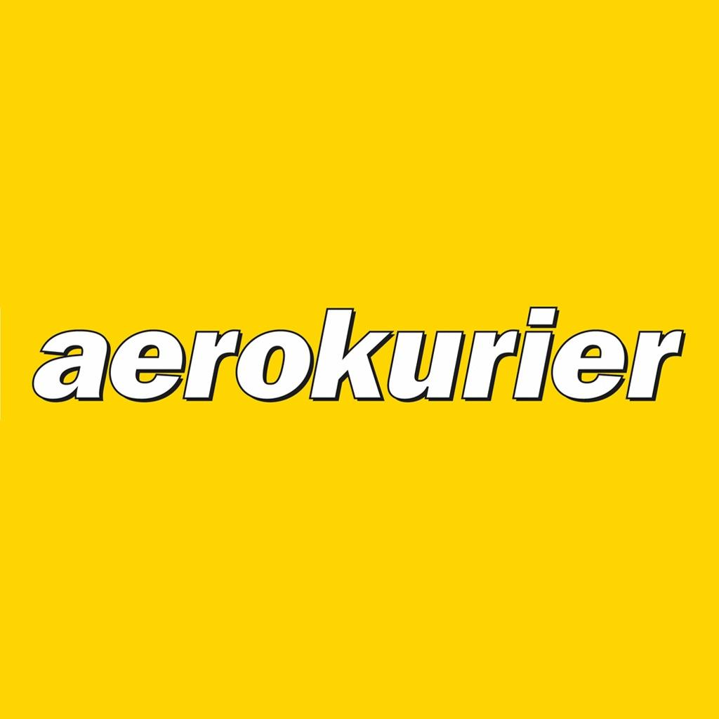 aerokurier E-Paper