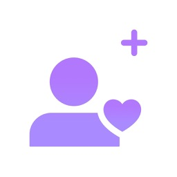 Post Followers for instagram
