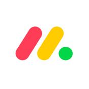 monday.com - Work Management icon