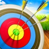 Royal Archery King 3D