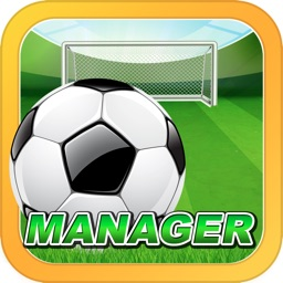Soccer Pocket Manager 2018